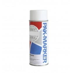 Spray (400ml) pour la détection des hydrocarbures (HAP)