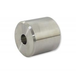 Surcharge pour Prisomètre manuel (700 g)