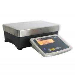 Balance de laboratoire - 35 kg à 0,1 g