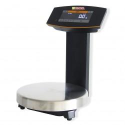 Balance de laboratoire 7 500 g à 0,1 g