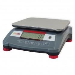 Balance de laboratoire - 30 kg à 1 g