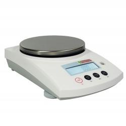 Balance de laboratoire - 4 200 g à 0,01 g